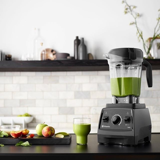 7 Best Juicers Blenders Combo 2020 Top Blender for Juicing
