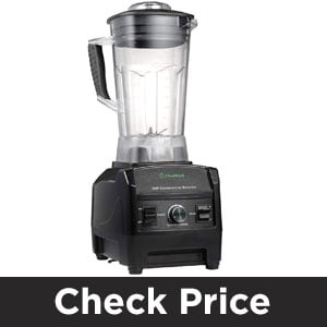 juicer blender all in one